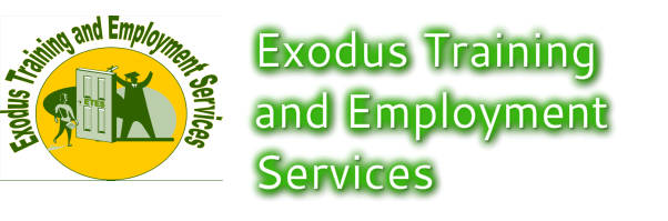 Exodus Training and Employment Services